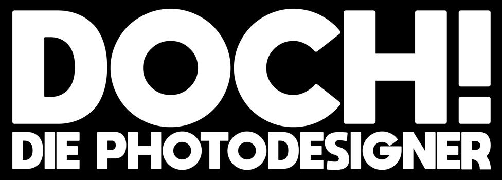 DOCH! Die Photodesigner